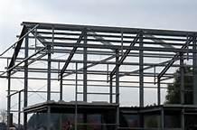 Konstrukcje i sprzęt budowlany